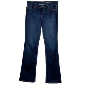 🆕 NY&C Bootcut Jean